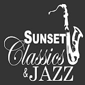 Sunset Classics & Jazz