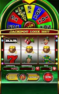Get Your Hands On Ghouls Gold Slots With No Download