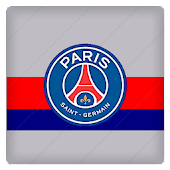 PSG HD Wallpapers