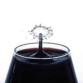 by Cikgu Al - Food & Drink Alcohol & Drinks