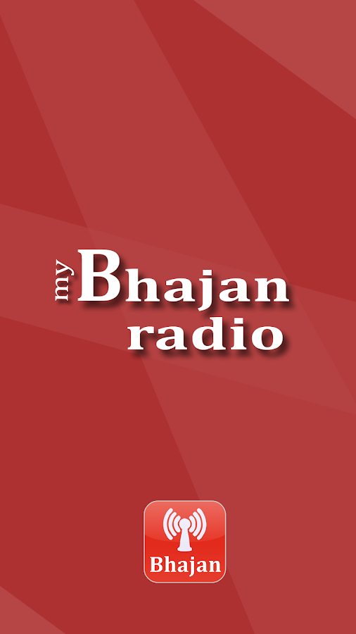 Bhajan Radio 24x7- screenshot