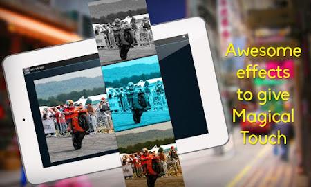 Movie Maker :Best Video Studio 1.7 screenshot 642281