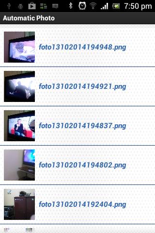 免費工具App Automatic Photo 阿達玩APP