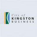 Kingston Business icon