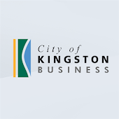 Kingston Small Business Day