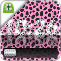 Shiny Cheetah Locker★6 in One★ icon