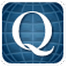 Quickpedia v1.07 icon