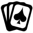Mundial Poker Trivia icon