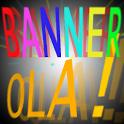 Banner Ola! icon