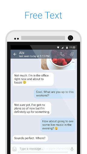 KingsChat Beta Free Calls IM