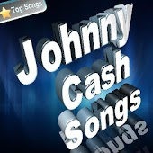 Johnny Cash Songs
