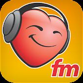 Radio Sorriso FM 102,9