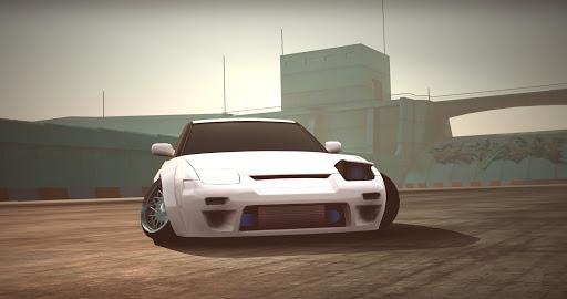 Drift Zone 2.1 screenshots 5