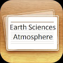 Earth Sciences Atmosphere Plus