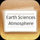 Earth Sciences Atmosphere Plus icon