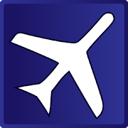 Frequent Flyer 1.3 Icon