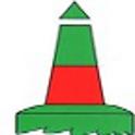 Sailing Buoys Quiz – Full logo
