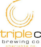 Logo of Triple C Light Rail Pale