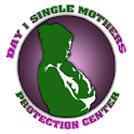 Day 1 Single Mothers App logo