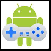 app.pcon (PC Controller)