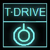 TDrive