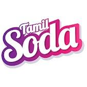 TamilSoda