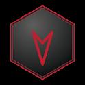 Glypher icon