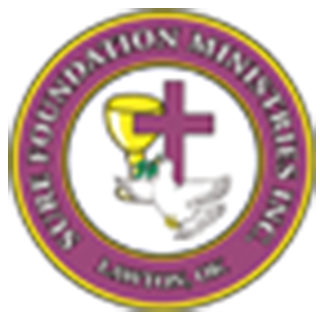 Sure Foundation Ministry