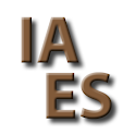 Interlingua to Espaniol logo