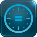 Time Calc icon