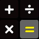 Scientific Calculator Pro v2.5.4