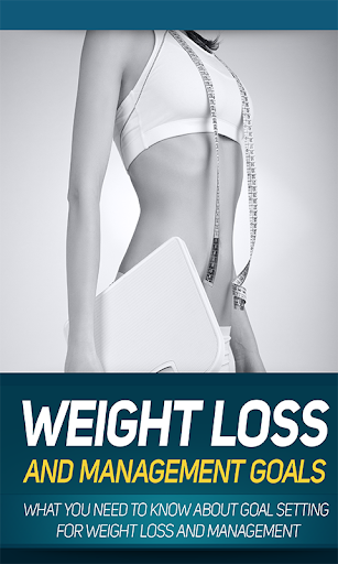 Weight Loss Management