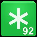 Pharmacies de garde 92