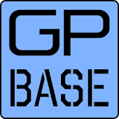 Fake GP Base
