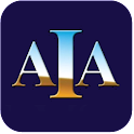 Advisor Insurance icon