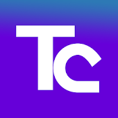 TechnoCrunch