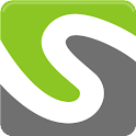 SYUPROS for Android logo