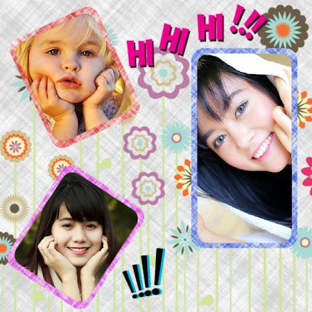 Photo Art Frame 1.6 screenshot 234026