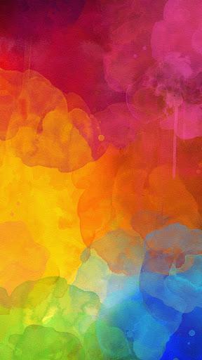【免費個人化App】MIUI6 Wallpaper-APP點子