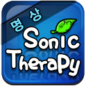 Sonic Therapy[명상] icon