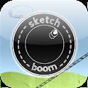 Sketch Boom logo