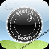 Sketch Boom