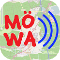 MöWa icon