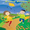 Nursery Rhymes logo