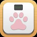 MeowFit icon