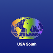 Gay Sights USA - South