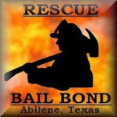Rescue Bail Bond