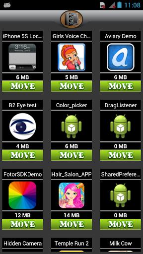 应用储物柜和捷运|玩娛樂App免費|玩APPs