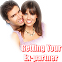Get Your Ex-Partner
