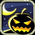 Spooky Slots - Halloween icon
